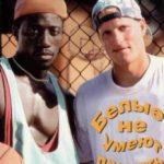 Білі люди не вміють стрибати / White Men can't Jump (1992)