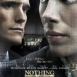 Нічого, крім правди / Nothing But the Truth (2008)