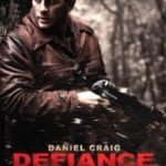 Виклик / Defiance (2008)