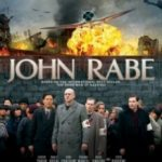 Джон Рабе / John Rabe (2009)
