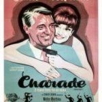 Шарада / Charade (1963)