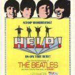 На допомогу! / Help! (1965)