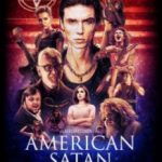 Американський диявол / American Satan (2017)