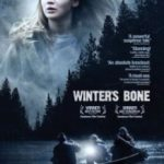 Зимова кістка / winter's Bone (2010)