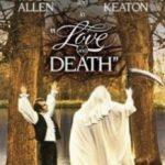 Любов і смерть / Love and Death (1975)
