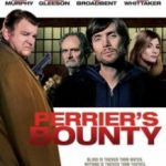 Щедрість Перр'є / Perrier's Bounty (2009)
