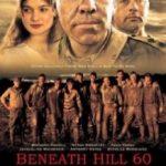 Нижче пагорба 60 / Beneath Hill 60 (2010)