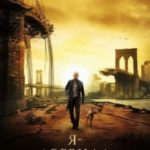 Я легенда / I Am Legend (2007)