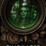Помилка часу / Time Lapse (2014)