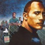 Другий шанс / Gridiron Gang (2006)