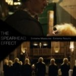 Ефект впливу / The Spearhead Effect (2017)