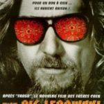 Великий Лебовські / The Big Lebowski (1998)
