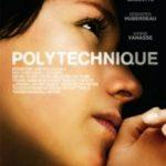 Політех / Polytechnique (2009)
