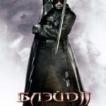 Блейд 2 / Blade II (2002)