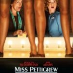 Міс Петтігрю / Miss Pettigrew Lives for a Day (2008)