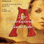 Червона літера / Der scharlachrote Buchstabe (1973)