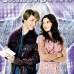Зіркова хвороба / StarStruck (2010)