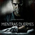 Міцний сон / Mientras duermes (2011)