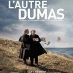 Інший Дюма / l'autre Dumas (2009)