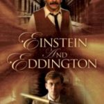 Ейнштейн і Еддінгтон / Einstein and Eddington (2008)