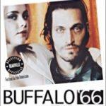 Баффало 66 / Buffalo '66 (1997)
