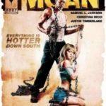 Стогін чорної змії / Black Snake Moan (2006)