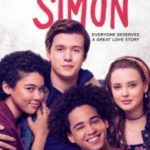 З любов'ю, Саймон / Love, Simon (2018)