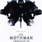 Людина-метелик / The Mothman Prophecies (2001)