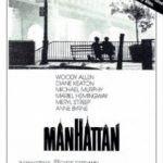 Манхеттен / Manhattan (1979)