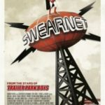 Сором-ТБ / Swearnet: The Movie (2014)