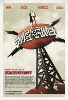 Сором ТБ / Swearnet: The Movie (2014)