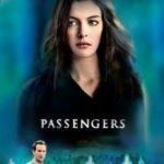 Пасажири / Passengers (2008)
