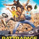 Перескладання / Rattrapage (2017)