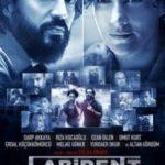 Лабіринт / Labirent (2011)