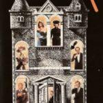 Доказ / Clue (1985)
