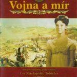 Війна і мир: Наташа Ростова / Война и мир: Наташа Ростова (1966)