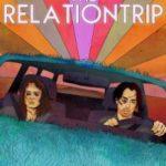 Втеча у відносини / The Relationtrip (2017)