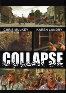 Крах / Collapse (2010)