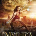Мифіка: Завдання для героїв / Mythica: A Quest for Heroes (2015)