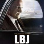 ЛБД / LBJ (2016)
