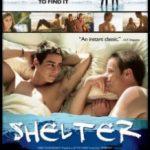 Притулок / Shelter (2007)