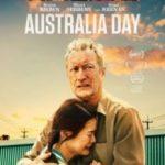 День Австралії / Australia Day (2017)