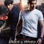 Чорний і білий 2: Світанок справедливості / Pi Zi Ying Xiong 2 (2014)