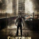Падіння / Comedown (2012)