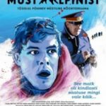 Чорний альпініст / Must alpinist (2015)