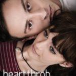 Предмет обожнювання / Серцебиття / Heartthrob (2017)