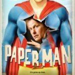 Паперовий чоловік / Paper Man (2009)