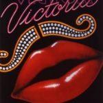 Віктор/Вікторія / Victor/Victoria (1982)