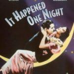 Це трапилося одного разу вночі / It Happened One Night (1934)