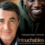 Недоторканні/1+1 / Intouchables (2011)